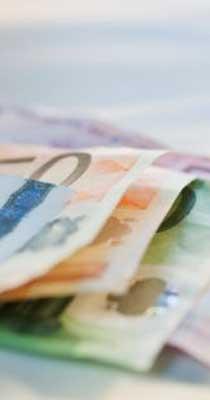 [geld.jpg]